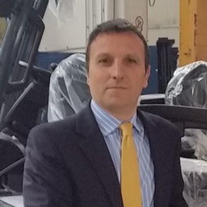 Stefano Cortiglioni