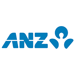 Sarina Pratley, General Manager of Contact Centres at ANZ, NZ