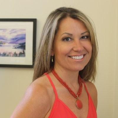 Robyn Grassanovits, VP Traveler Services at Cirium