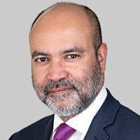 Shamik Dhar, Chief Economist at BNY Mellon Investment Management