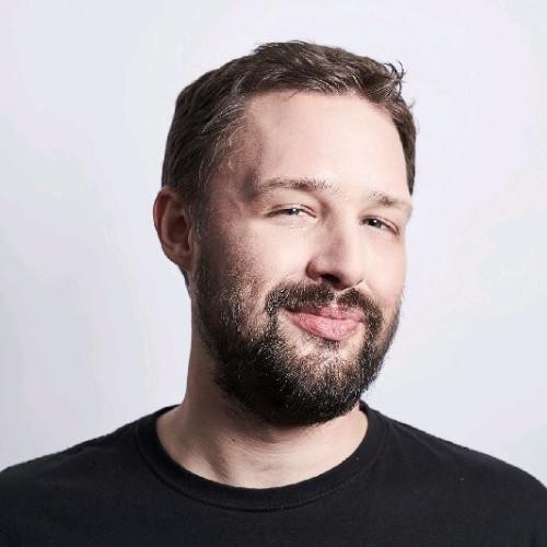Jan-Philipp Mohr