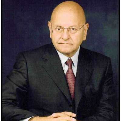 Ibrahim I. Elwan, Chairman at TANQIA