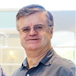 Ross Peden, CEO at Christadelphian Aged Care