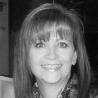 Julie Weingardt