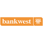 Andrew Chanmugam, Executive general Manager- Customer Experience at Bankwest