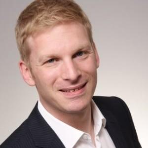 Tobias Wolter