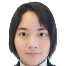 Anna Wang 汪娜君