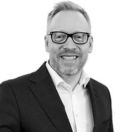 Lars Meincke