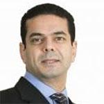Dr. Wael Eid