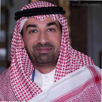 Dr. Walid Abbas Zaher