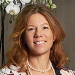 Nicole Deumens, Chief Marketing Officer at Alsayra Fashion