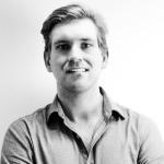 Frazer Adnam, CRM Marketing Director, at Afterpay