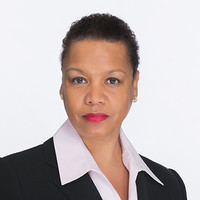 Yvette Porter, Manager of Purchasing and Contracts at Vanderbilt University Medical Center