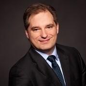 Marc Gittler