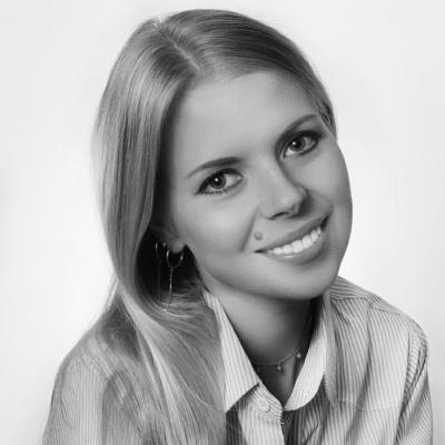 Olga Pancenko