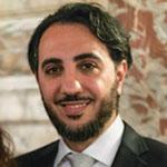 Imad El Kanj