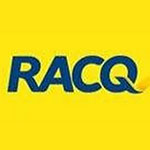 Kimberley Roberts, Head of Member Experience & Engagement at RACQ