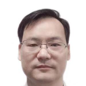 Fujing Wang