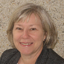 Marilyn J. Smith, PhD