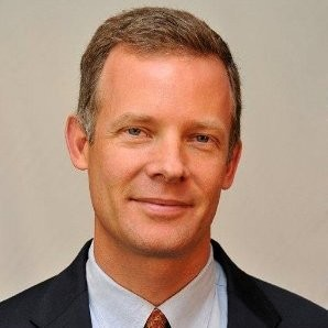 Timothy Zeilman, Vice President, Global Product Owner - Cyber at Hartford Steam Boiler - Munich RE