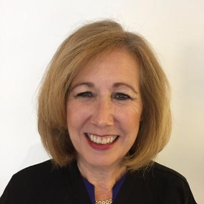 Pamela Goldberg, President & CEO at MDIC