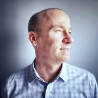 Terry Flanagan, Editor at GlobalTrading and Markets Media