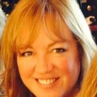 Kathy Dalpes