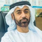 Ali Mohammed Al Jassim