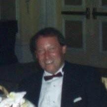 Michael Harrowven