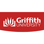 Rob Ellis, Dean (Learning & Teaching), AEL Group at Griffith University