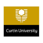 Khoa Do, Fellow, Curtin Academy, School of Design and the Built Environment at Curtin University