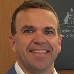 Marcus Riley, Chief Executive Officer at BallyCara