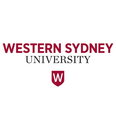 Michelle Lee, Director, Estate Planning and Strategy at Western Sydney University