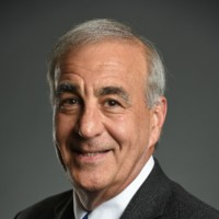 Bob Moschetta, Senior Consultant Strategy & Integration at Paradigm Human Performance Ltd