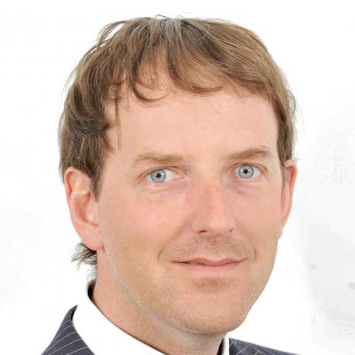 Dr. Christian Panzer