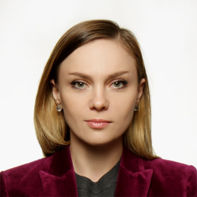 Elena Emelyanova