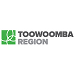 Mike Brady, General Manager, Infrastructure Services Group at Toowoomba Regional Council