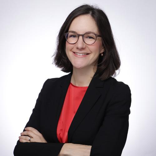 Dr Anna Meifort-Seeringer