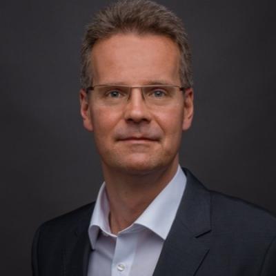 Frank Finzenhagen