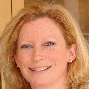 Kathy Kalos