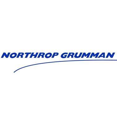Norman Palmer, Senior Director, Business Application Services and Information Technology Services at Northrop Grumman