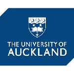 Izak Van Niekerk, Manager, Business Transformation Architecture & RPA Centre of Excellence Lead at University of Auckland