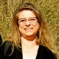 Maria Nymann Jensen