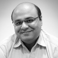 Saurabh Sharma, EMEA Head of Analytics at eClerx Digital