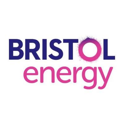 Joel Strohmeier, Digital Transformation Manager at Bristol Energy