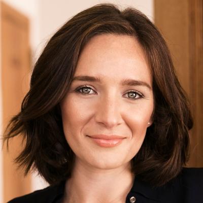 Marissa Duswalt Epstein, Director at UT Nutrition Institute