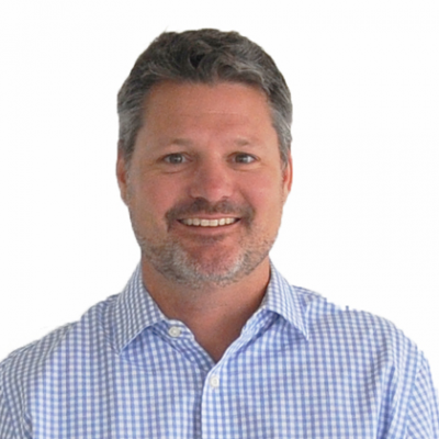 Andy Shape, President & Co-Founder at Stran Promotional Solutions