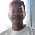 Dex Tan