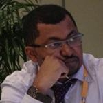 Dr. Osama Al Hasan