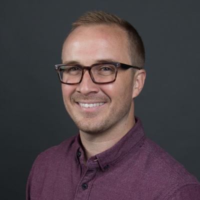 Jordan Narducci, Head of eCommerce & Consumer Insights at SnackNation